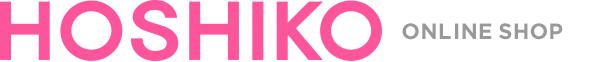 HOSHIKO online store
