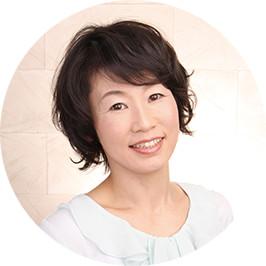 山本 典子さん