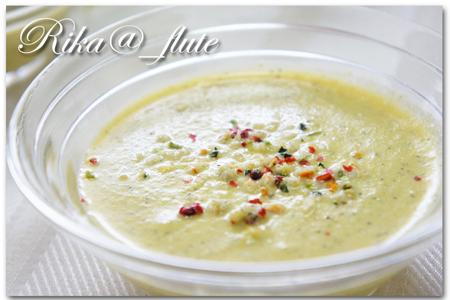 ミルクスープ2