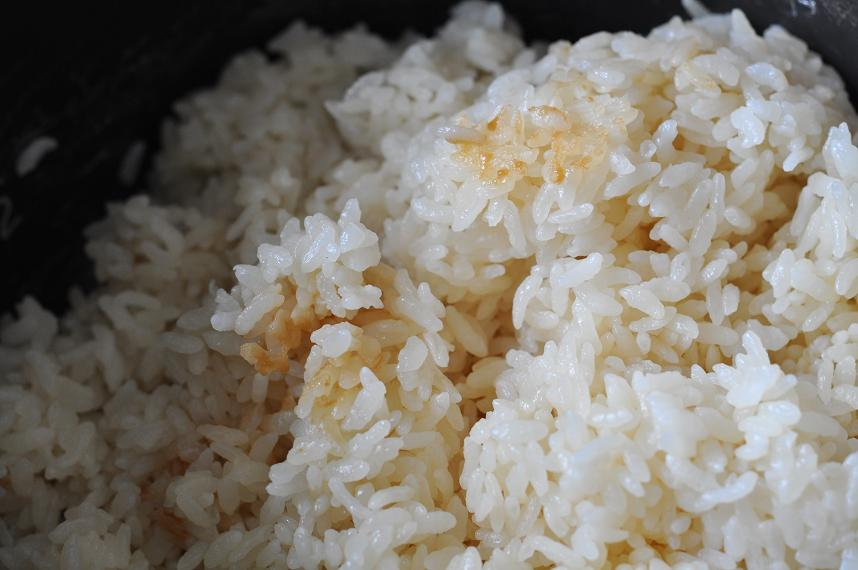 野菜だしの塩ご飯本文2